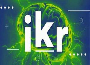 IKR - что значит?