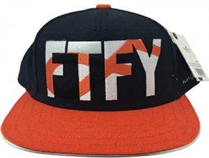 FTFY - что значит?