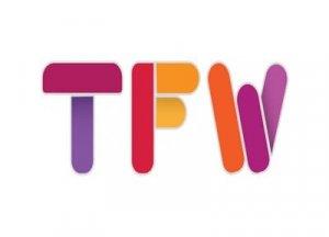 TFW - что значит?