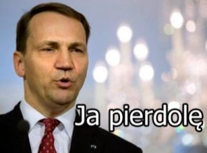 Что значит Pierdole, Пердоле?