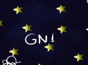 GN - что значит?