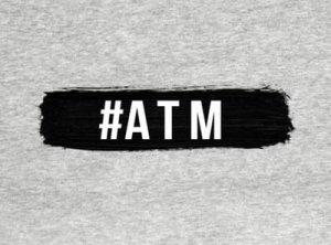 ATM - что значит?
