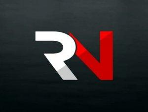 RN - что значит?