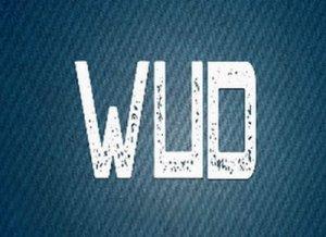 WUD - что значит?