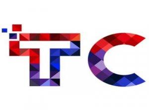 TC - что значит?