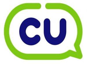 CU - что значит?