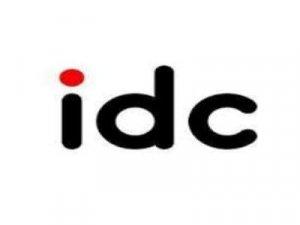 IDC - что значит?