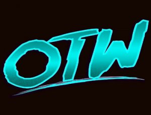 OTW - что значит?