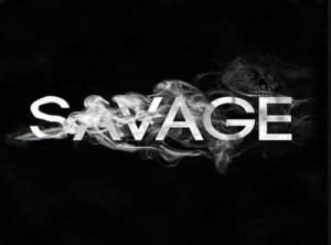 Savage - перевод