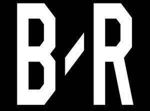 BR - что значит?