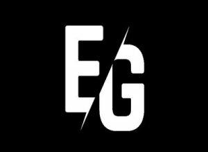 EG - что значит?