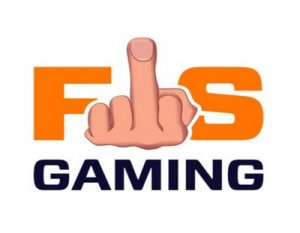 FFS - что значит?