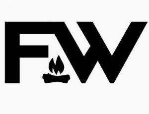 FW - что значит?