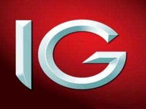 IG - что значит?