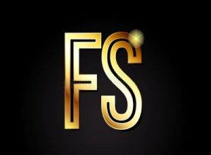 FS - что значит?