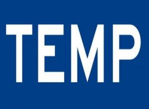 Temp - что значит?