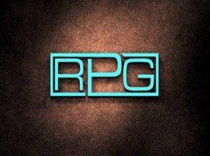 RPG - перевод?