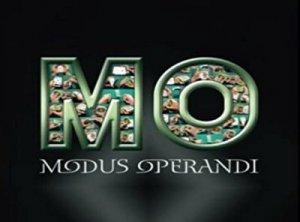 MO - что значит?