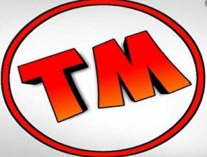 TM - что значит?