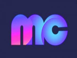 MC - что значит?