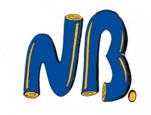 NB - что значит?