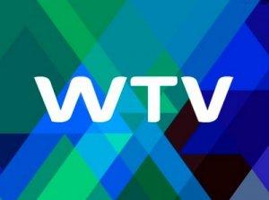 WTV - что это значит?