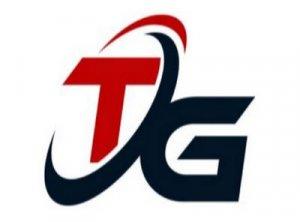 TG - что значит?