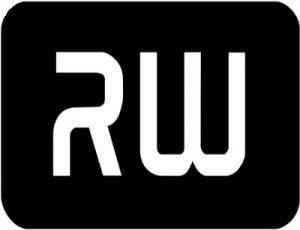 RW - что значит?