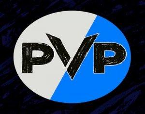 PVP - что значит?