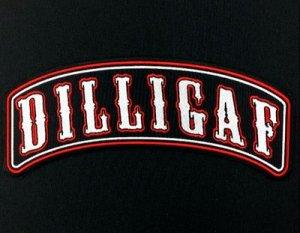 Dilligaf - что значит?