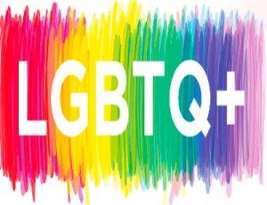 LGBTQ - расшифровка?