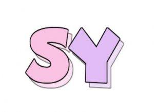 SY - перевод?