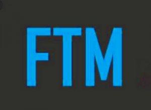 FTM - что значит?
