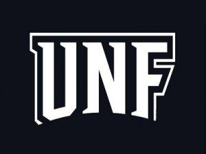UNF - что значит?