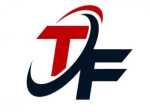 TF - что значит?