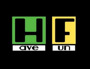 HF что значит?