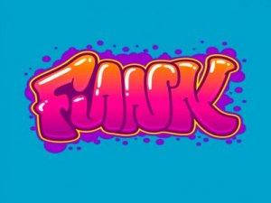 Funk, Фанк - что значит?