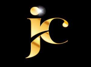 JC - что значит?