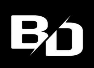 BD - что значит?