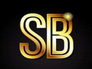 SB - что значит?