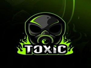 Toxic - что значит?