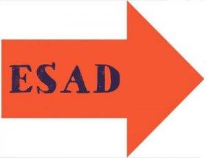 Что означает ESAD?