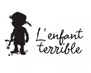 Enfant terrible - перевод выражения?