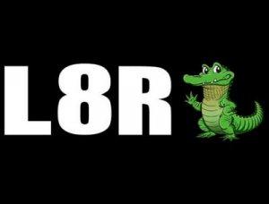 L8R - перевод