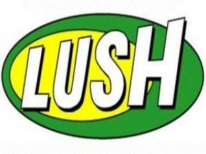 Lush - перевод?