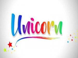 Unicorn перевод?