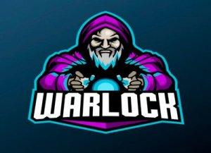 Кто такой Варлок, Лок?
