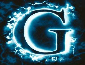 G - что значит?