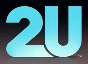 2U - перевод