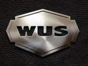 Wus - перевод?